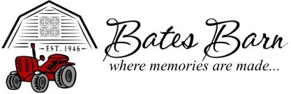 Bates Barn